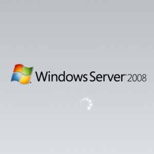 кластер Windows