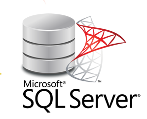 server SQL