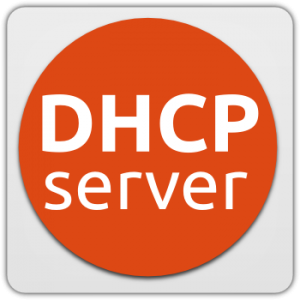DHCP Windows Server