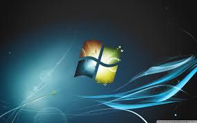 сервер печати Windows