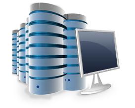 linux dns server