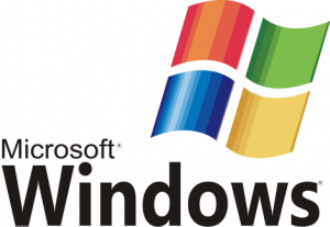 домен Windows