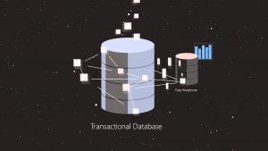 SQL сервера