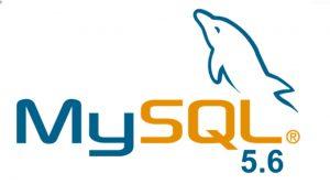 сервер MySQL