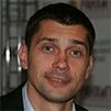 Дмитрий Дубровин